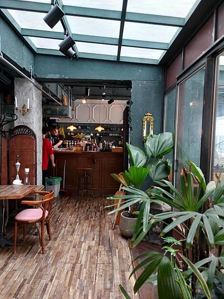 台北市ombré restaurant.cafe (3).jpg
