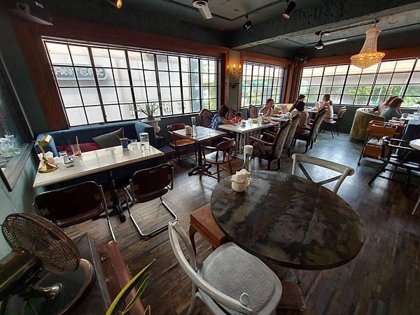 台北市ombré restaurant.cafe (2).jpg