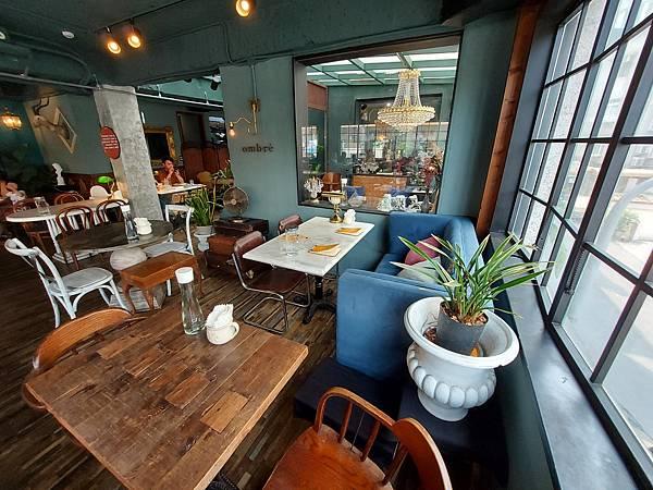 台北市ombré restaurant.cafe (6).jpg