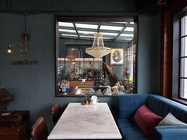 台北市ombré restaurant.cafe (5).jpg