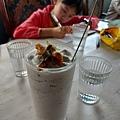 台北市ombré restaurant.cafe (7).jpg