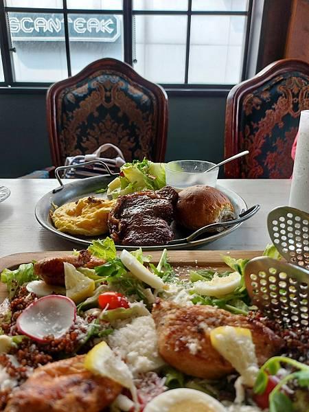 台北市ombré restaurant.cafe (10).jpg