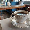 台北市ombré restaurant.cafe (8).jpg