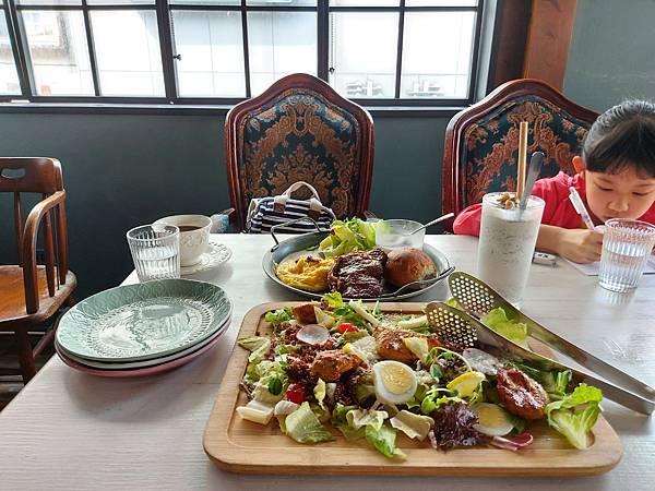 台北市ombré restaurant.cafe (9).jpg