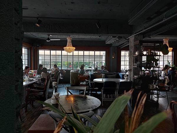 台北市ombré restaurant.cafe (4).jpg