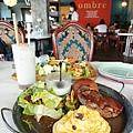台北市ombré restaurant.cafe (12).jpg