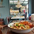 台北市ombré restaurant.cafe (15).jpg