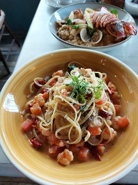 台北市ombré restaurant.cafe (18).jpg