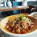 台北市ombré restaurant.cafe (17).jpg