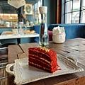 台北市ombré restaurant.cafe (19).jpg