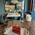 台北市ombré restaurant.cafe (20).jpg