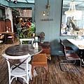 台北市ombré restaurant.cafe (34).jpg