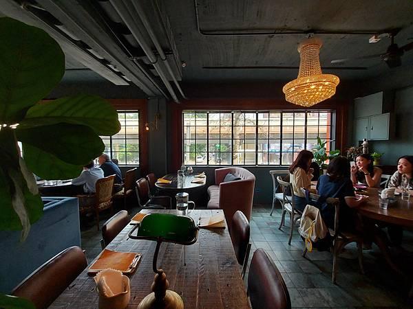 台北市ombré restaurant.cafe (35).jpg