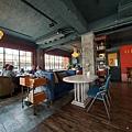 台北市ombré restaurant.cafe (36).jpg