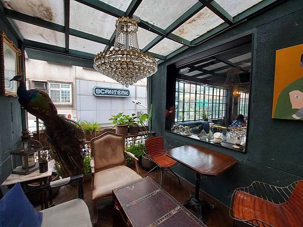 台北市ombré restaurant.cafe (38).jpg