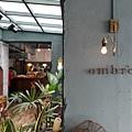 台北市ombré restaurant.cafe (37).jpg
