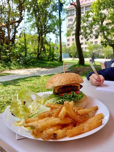 台北市陽明山美國渡假村:凱莉餐廳 (5).jpg