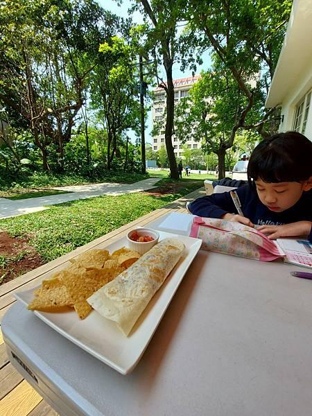 台北市陽明山美國渡假村:凱莉餐廳 (2).jpg