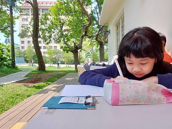 台北市陽明山美國渡假村:凱莉餐廳 (4).jpg