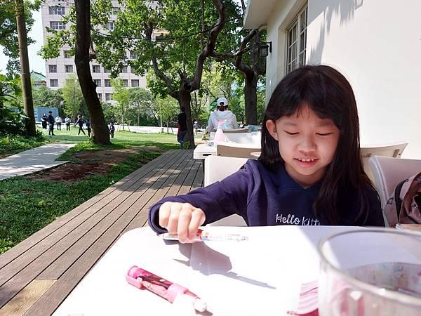 台北市陽明山美國渡假村:凱莉餐廳 (14).jpg