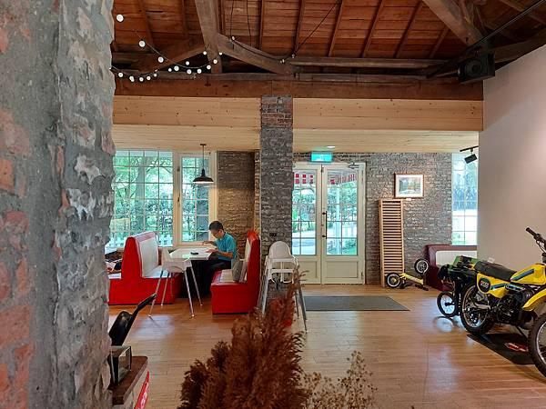 台北市陽明山美國渡假村:凱莉餐廳 (32).jpg