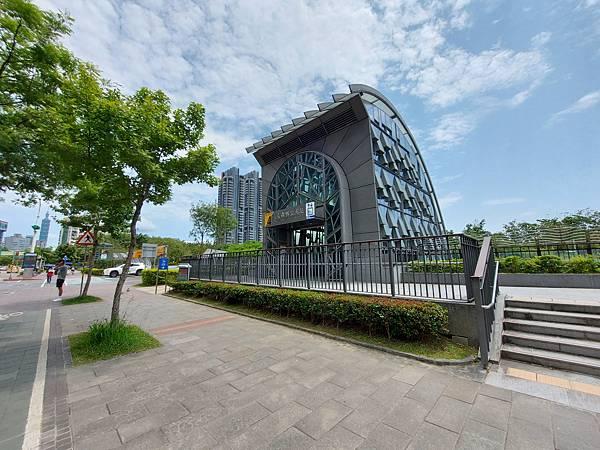 亞亞的鱷魚公園 (4).jpg