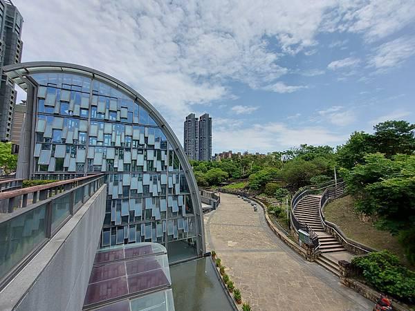 亞亞的鱷魚公園 (6).jpg