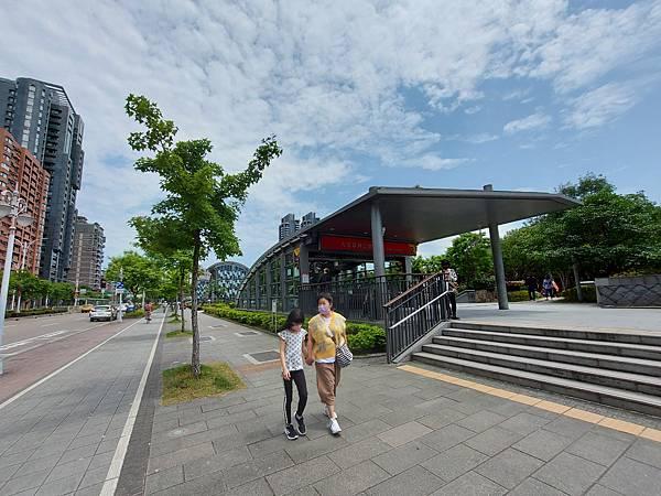 亞亞的鱷魚公園 (7).jpg