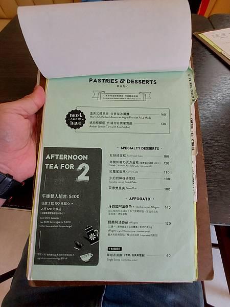 台中市YOLO MOMENT Cafe and Bakery (8).jpg
