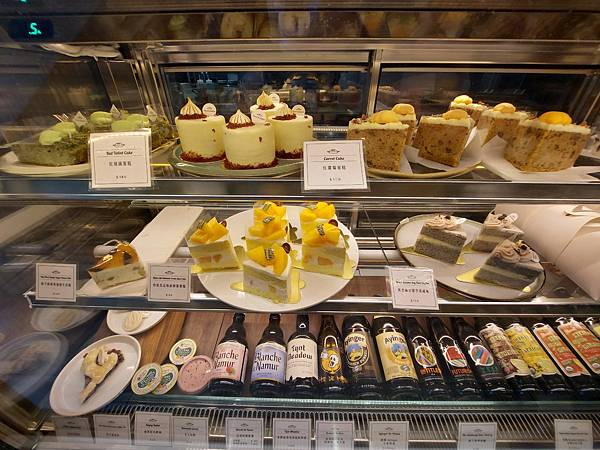 台中市YOLO MOMENT Cafe and Bakery (18).jpg