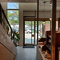 台中市YOLO MOMENT Cafe and Bakery (20).jpg