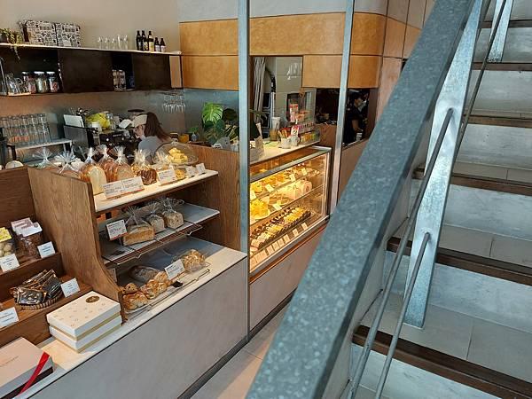 台中市YOLO MOMENT Cafe and Bakery (26).jpg