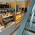 台中市YOLO MOMENT Cafe and Bakery (26).jpg