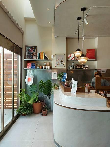 台中市YOLO MOMENT Cafe and Bakery (27).jpg