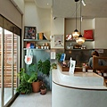 台中市YOLO MOMENT Cafe and Bakery (27).jpg