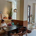 台中市YOLO MOMENT Cafe and Bakery (29).jpg