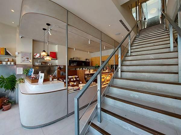 台中市YOLO MOMENT Cafe and Bakery (28).jpg