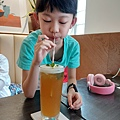 台中市YOLO MOMENT Cafe and Bakery (30).jpg
