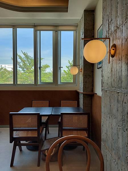 台中市YOLO MOMENT Cafe and Bakery (44).jpg