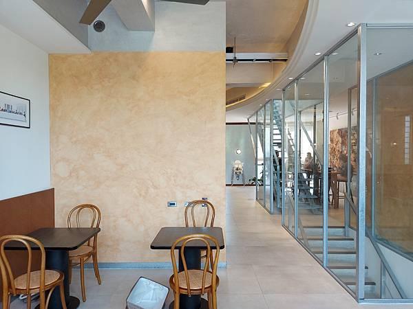 台中市YOLO MOMENT Cafe and Bakery (46).jpg