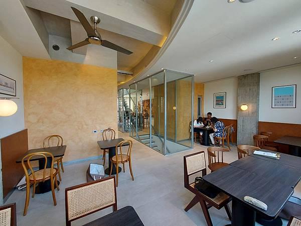 台中市YOLO MOMENT Cafe and Bakery (47).jpg