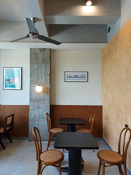 台中市YOLO MOMENT Cafe and Bakery (49).jpg