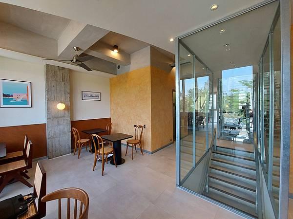 台中市YOLO MOMENT Cafe and Bakery (48).jpg