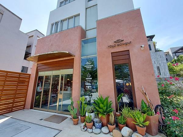 台中市YOLO MOMENT Cafe and Bakery (51).jpg