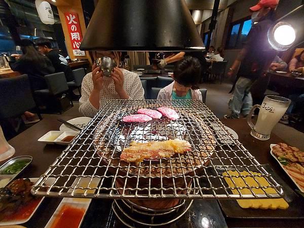 台中市焼肉ショジョ台中公益店 (13).jpg