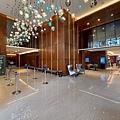 台中市台中萬楓酒店:大廳+萬楓超市 (1).jpg