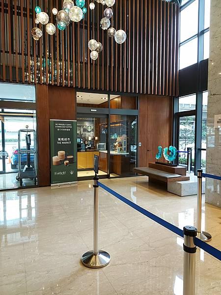 台中市台中萬楓酒店:大廳+萬楓超市 (6).jpg