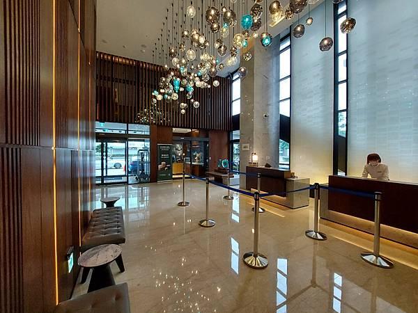 台中市台中萬楓酒店:大廳+萬楓超市 (5).jpg