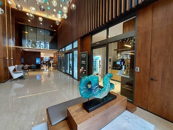 台中市台中萬楓酒店:大廳+萬楓超市 (2).jpg
