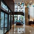 台中市台中萬楓酒店:大廳+萬楓超市 (15).jpg